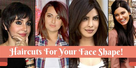 bollywood actress with square face shape bollywood actress face shapes best haircut for your face
