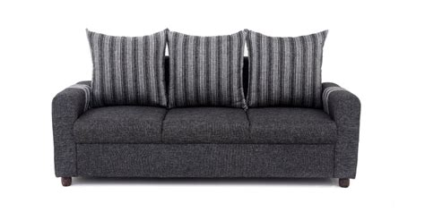 lovestanley sofa amazing sofa cover stitching yelahanka sectional sofas
