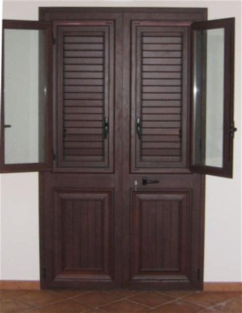 persiane alla romana garofalo infissi alluminio oscuranti persiane porta