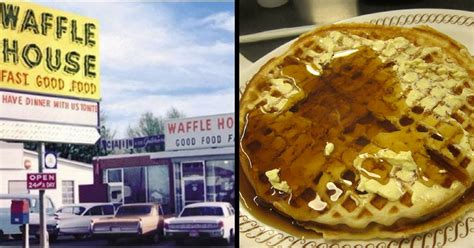 waffle house avondale waffle house avondale 28 images waffle house 15 facts
