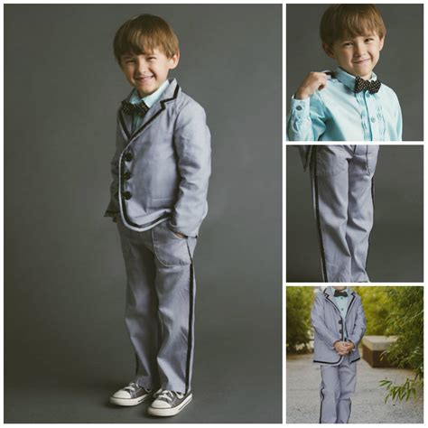 trendy pattern jeans blank slate trendy tuxedo shirt pants child s shirt and