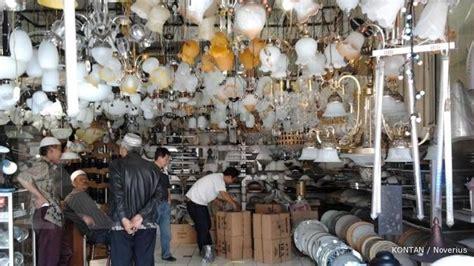 Lu Gantung Minimalis Murah sentra lu hias bandung banyak produk china 2
