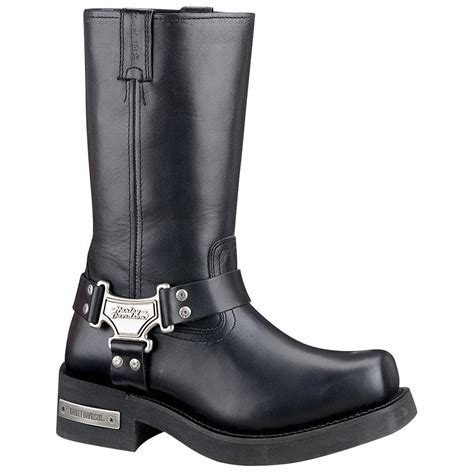 harley riding shoes 100 harley riding boots online get cheap riding