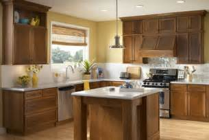 Home Kitchen Design Ideas by Kitchen Ideas Home Decorating