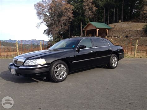 Limo Tours by Napa Valley Wine Country Limo Tours From Amaxlimo Inc