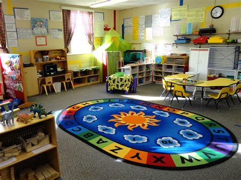 preschool room preschool room signs early preschool classroom at the learning express preschool dc pk