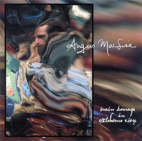 angus maclise angus maclise junglekey in image
