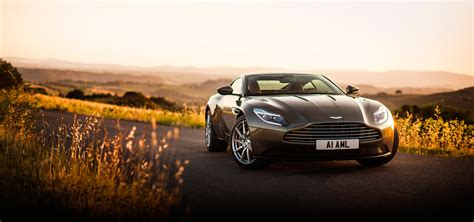 pictures of aston martins aston martin the official website