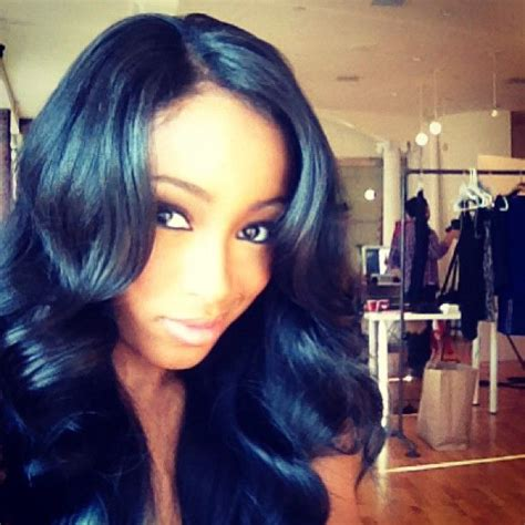 sew in summer styles 32 best lace closure and sew in kill em images on