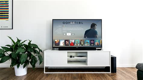 Tv In by Free Images Plant House Home Wall Advertising