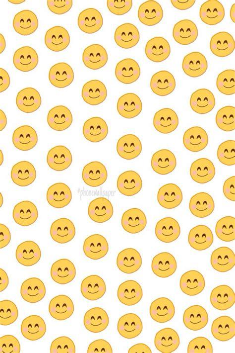 wallpaper emoji smile smile wallpaper image 1777452 by marky on favim com