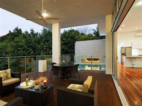 piscine sul terrazzo 10 piscine sul terrazzo di casa casa it
