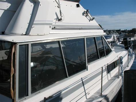 bayliner boats corporate office used bayliner motor yacht boats for sale in florida