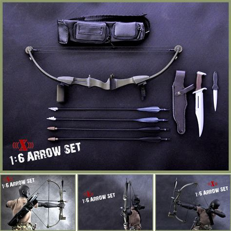 Cetakan Alis Vov pvc bow and arrow kaufen billigtoy pvc bow and arrow