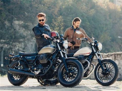 Bmw Motorrad Modelle österreich by Motorr 228 Der Neue Modelle Und Sonstige News Auto Motor
