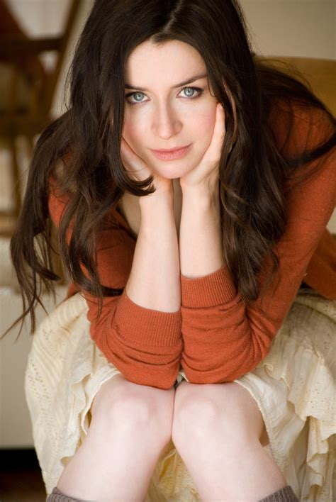 alice catherine evans facts caterina scorsone photos news filmography quotes and