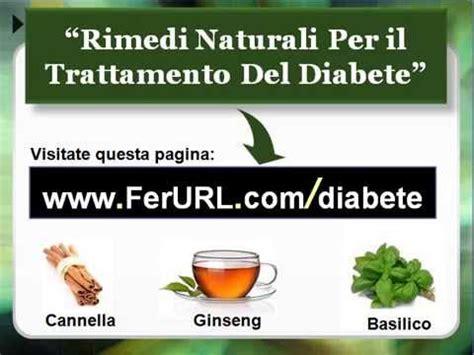alimenti per abbassare il diabete la frutta fa alzare la glicemia ho fatto il test doovi