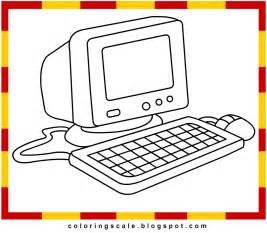 computer coloring pages coloring pages printable for computer coloring pages
