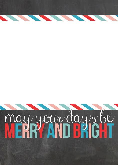 bakes free christmas printables gift tags homemade gift ideas