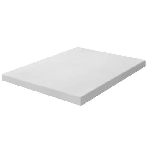 best price mattress 4 inch memory foam mattress topper