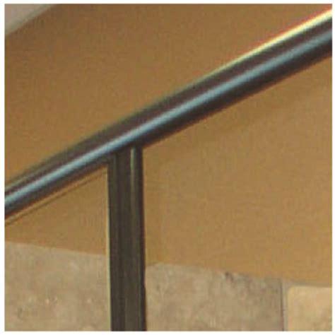 rubbed bronze shower door frame shower door glass trim liberty home solutions llc