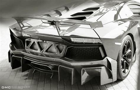 Hp Hp 1000 1441tu Black dmc s 1 000 hp lamborghini aventador goes all black