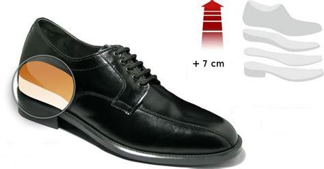 scarpe uomo con tacco interno scarpe rialzate rialzi scarpe scarpe da ginnastica con