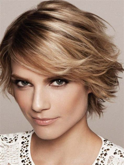hairstyles for short hair in summer your guide to the best hairstyles new ideas for 2018