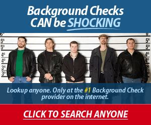 Nys Arrest Records Usa Criminal History Information Search Background Nys
