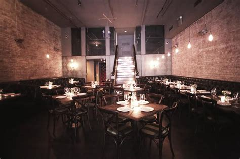 best manhattan restaurants best manhattan restaurants for the season