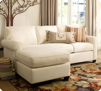 Buchanan Pottery Barn by Searching For A Sofa From Thrifty Decor