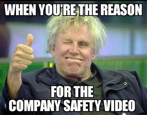 Funny Oilfield Memes - 25 best ideas about oilfield humor on pinterest grim