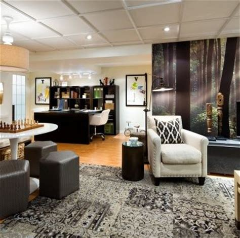 candice tells all living room 145 best images about candice designs on