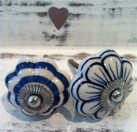 Flower Drawer Knobs by Flower Drawer Knobs By Grey Interiors