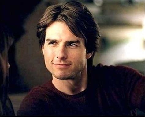 Tom Cruise Hairstyle by Tom Cruise Hairstyles Hair Is Our Crown