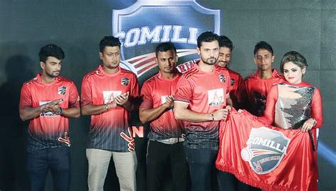 bpl point table 2016 comilla victorians match schedule ticket points table
