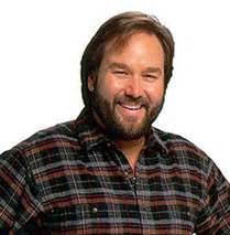 richard karn photos page 1 home improvement on series
