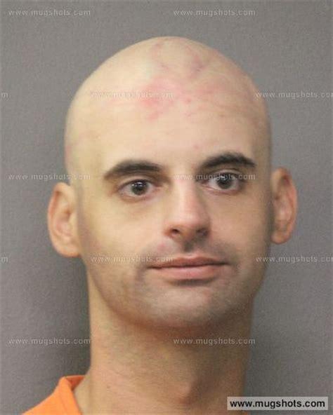 Lafayette La Arrest Records Justin Dean Broussard Mugshot Justin Dean Broussard Arrest Lafayette Parish La