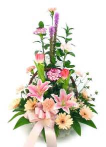 arrangement of flowers the flower kiosk online shop