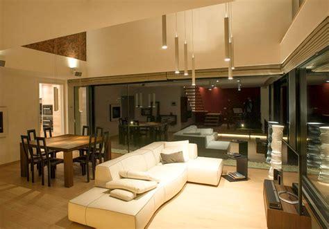 come illuminare il soggiorno illuminazione soggiorno lade a sospensione soffitto led