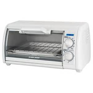 Oster Toaster Oven Target Black Decker 4 Slice Toaster Oven White Target