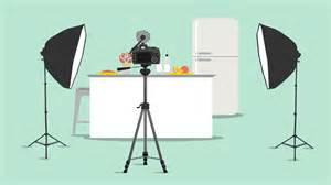 Home Designer Pro Portable vlogging for beginners essential gear explora