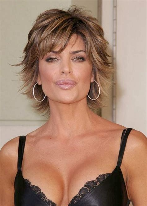 full size photos of lisa rina haircut 66 best lisa rinna hairstyle images on pinterest