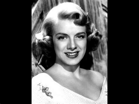 rosemary clooney kentucky rosemary clooney that old black magic youtube