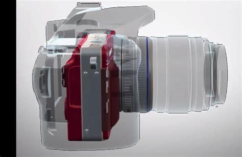Kamera Olympus Pen Mini E Pm2 olympus pen e pm2 systemkamera 3 zoll kit inkl 14 42mm