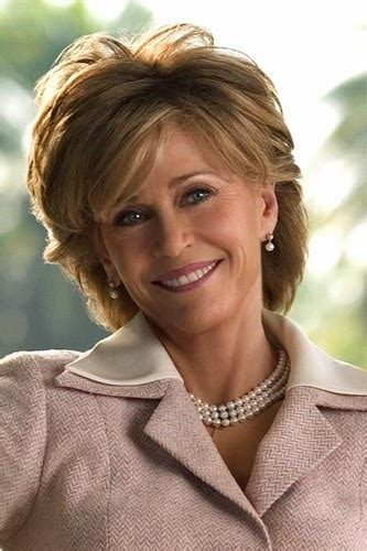 jane fonda monster in law hairstyle startwitter s blog just another wordpress com weblog