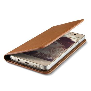Casing Samsung Galaxy Note 7 Verus Frame Clear Tpu Hybrid Shockpr verus samsung galaxy note 5 genuine leather wallet