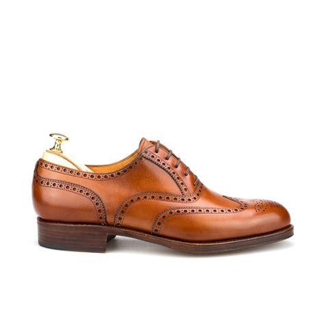 cognac oxford shoes cognac oxford shoes 28 images cognac leather oxford