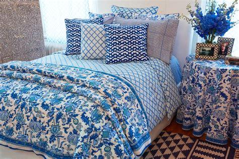 roberta roller rabbit bedding pin by tyler wind on home dorm organize pinterest