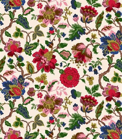 tutorial textile design urdu tutorials textile designs